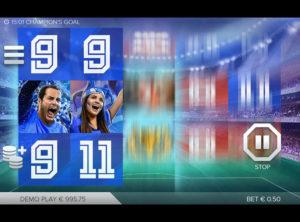 Champions-Goal_SS-07