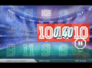 Champions-Goal_SS-08