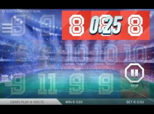 Champions-Goal_SS-09