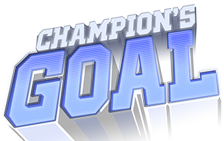 Champions-Goal_logo-1000freespins