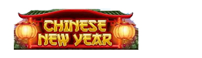 Chinese-New-Year_logo-1000freespins