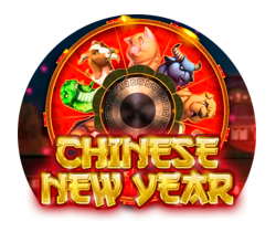 Chinese-New-Year_small logo-1000freespins.dk