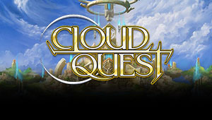 Cloud-Quest_Banner
