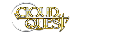 Cloud-Quest_logo
