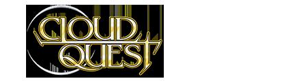 Cloud-Quest_logo