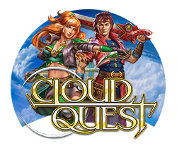 Cloud-Quest_small logo