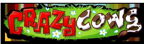 Crazy-Cows_logo-1000freespins