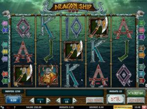 Dragon-Ship_SS-01