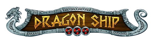 Dragon-Ship_logo