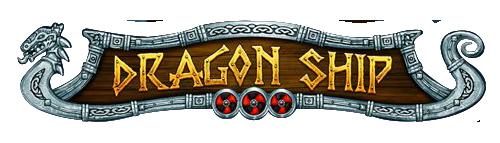 Dragon-Ship_logo