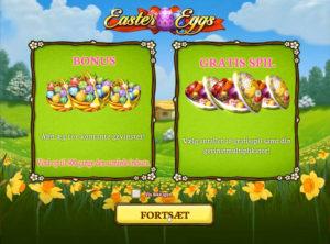 Easter-Eggs_SS-01