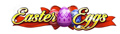 Easter-Eggs_logo-1000freespins