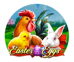 Easter-Eggs_small logo-1000freespins.dk