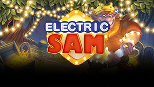 Electric-Sam_Banner-1000freespins