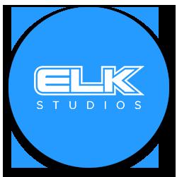 Elk-studios-Spilleautomater