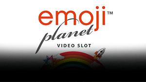 Emojiplanet_Banner