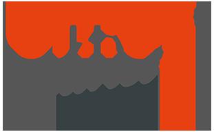 Emojiplanet_logo