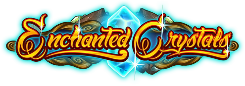 Enchanted-Crystals_logo-1000freespins