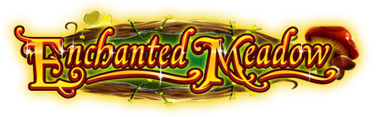 Enchanted-Meadow-_logo