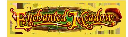 Enchanted-Meadow_logo