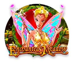 Enchanted-Meadow_small logo