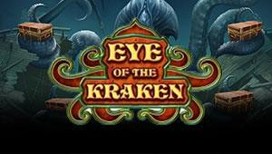 Eye-Of-The-Kraken_Banner
