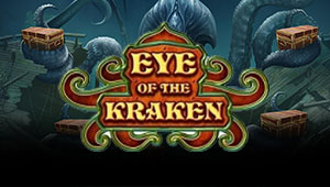 Eye-Of-The-Kraken_Banner