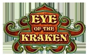 Eye-Of-The-Kraken_logo