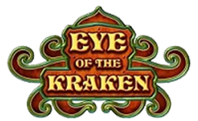 Eye-Of-The-Kraken_logo