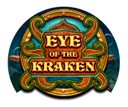 Eye-Of-The-Kraken_small logo