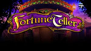 Fortune-Teller_Banner-1000freespins