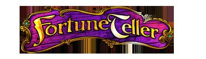 Fortune-Teller_logo-1000freespins
