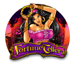 Fortune-Teller_playgame-1000freespins.dk