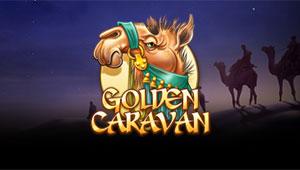 Golden-Caravan_Banner