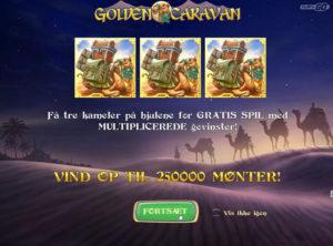 Golden-Caravan_SS-01