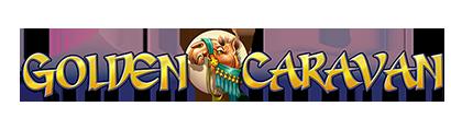 Golden-Caravan_logo