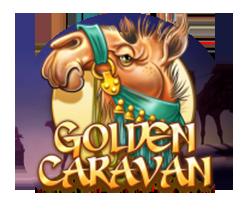 Golden-Caravan_small logo