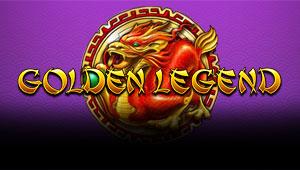Golden-Legend_Banner-1000freespins.dk