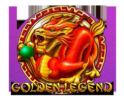 Golden-Legend_Small logo-1000freespins.dk