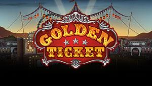 Golden-Ticket_Banner