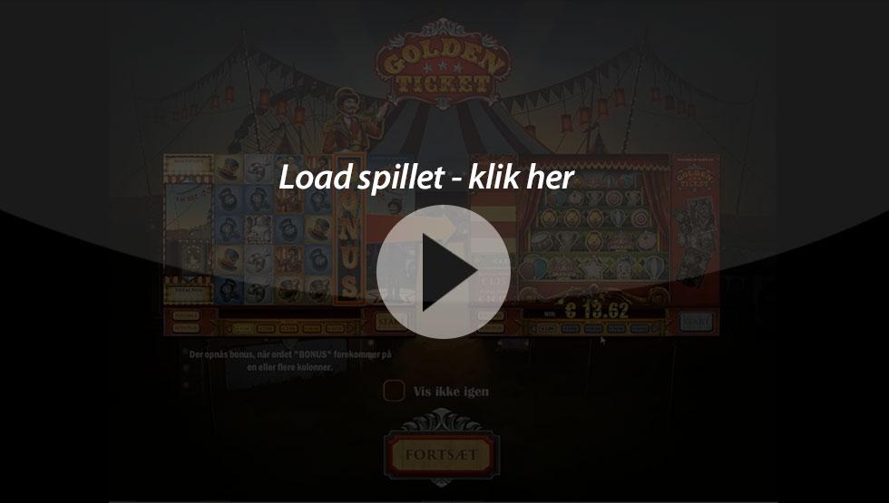 Golden-Ticket_Box-game