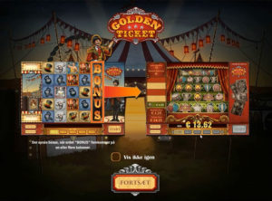 Golden-Ticket_SS-01