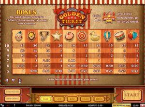 Golden-Ticket_SS-03