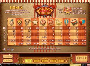 Golden-Ticket_SS-04