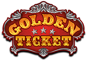 Golden-Ticket_logo