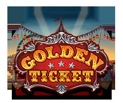 Golden-Ticket_small logo