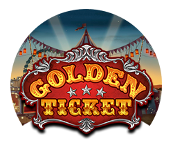 Golden-Ticket_small logo