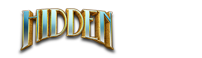 Hidden_logo