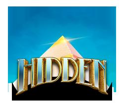 Hidden_small logo