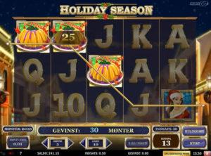 Holiday-Season_SS-08